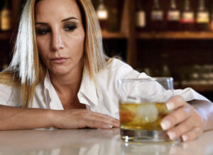 Overcome Alcohol Withdrawal