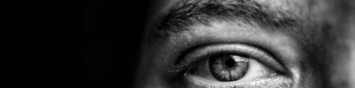 Eye movement desensitization and reprocessing - or EMD